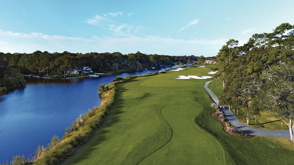 Hilton Head Vacations 2017 Package Amp Save Up To 603 Expedia