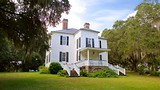 Hopsewee Plantation - Georgetown - Tourism Media