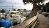 Murrells Inlet Marsh Walk - Myrtle Beach - Tourism Media