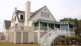Art Museum of Myrtle Beach - Myrtle Beach - Tourism Media