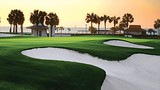 Dunes Golf and Beach Club - Myrtle Beach Area CVB