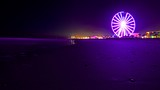 SkyWheel Myrtle Beach - Myrtle Beach - Tourism Media