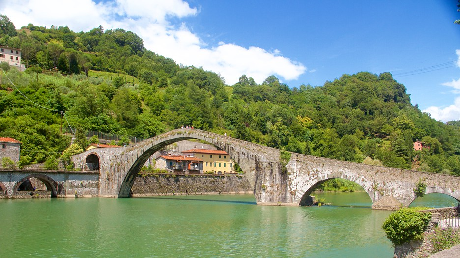 Tuscany Vacations 2017 Explore Cheap Vacation Packages
