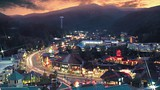 Gatlinburg - Gatlinburg - Pigeon Forge - Gatlinburg Convention and Visitors Bureau.