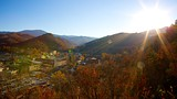 Gatlinburg - Tennessee - Tourism Media