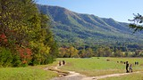 Cades Cove - Townsend - Tourism Media