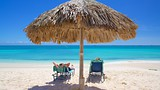 Drulf Beach - Aruba - Tourism Media