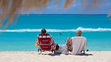 Eagle Beach - Aruba - Tourism Media