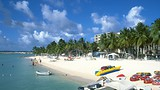 Aruba - Aruba Tourism Authority