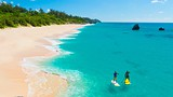 Bermuda - Bermuda Tourism Authority