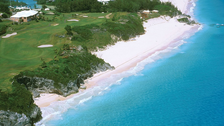 Bermuda Vacation Packages: Book Cheap Vacations & Trips