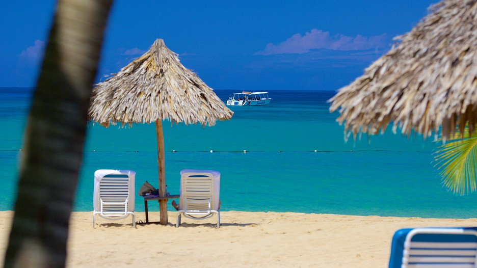 Jamaica Vacations 2017: Explore Cheap Vacation Packages