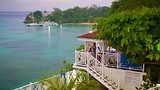 Ocho Rios - Montego Bay - Tourism Media