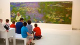 Carnegie Museum of Art - Pittsburgh - Tourism Media