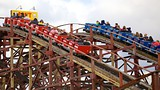 Kennywood - Pittsburgh - Tourism Media