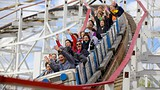 Kennywood - Pennsylvania - Tourism Media