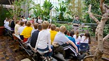 National Aviary - Pittsburgh - Tourism Media