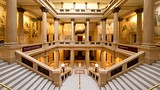 Carnegie Museum of Natural History - Pennsylvania - Tourism Media