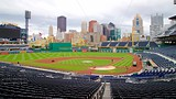 PNC Park - Pittsburgh - Tourism Media
