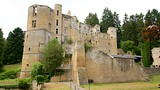 Castle Beaufort - Luxemburgo - Tourism Media