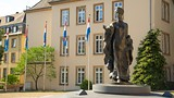 Luxembourg City - Luxembourg - Tourism Media