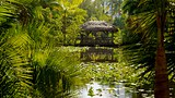 Bonnet House Museum and Gardens - Florida - Tourism Media