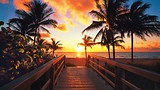 Fort Lauderdale - Greater Fort Lauderdale Convention & Visitors Bureau