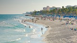 Deerfield Beach - Fort Lauderdale - Tourism Media