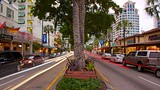 Las Olas Riverfront - Fort Lauderdale - Tourism Media