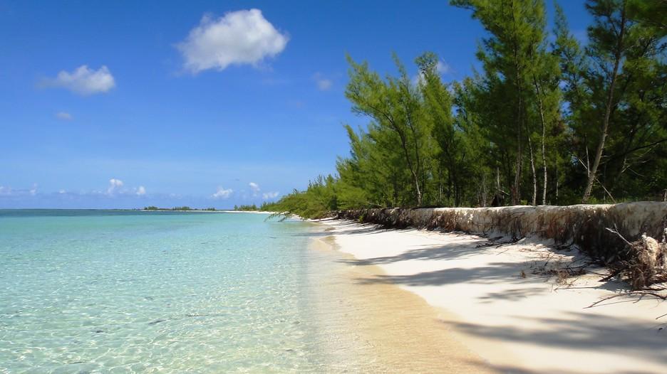 Playa Del Carmen Vacation Packages 2017 Book Playa Del