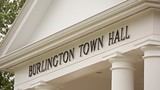 Burlington - Tourism Media