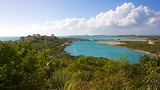Turtle Tail - Turks and Caicos - Tourism Media