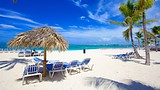 Cable Beach - Caribe - Tourism Media