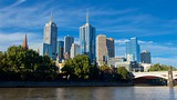 Southbank - Tourism Media