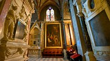 Avignon Cathedral - Avignon - Tourism Media