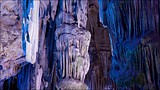 St Michael's Cave - Gibraltar - Tourism Media