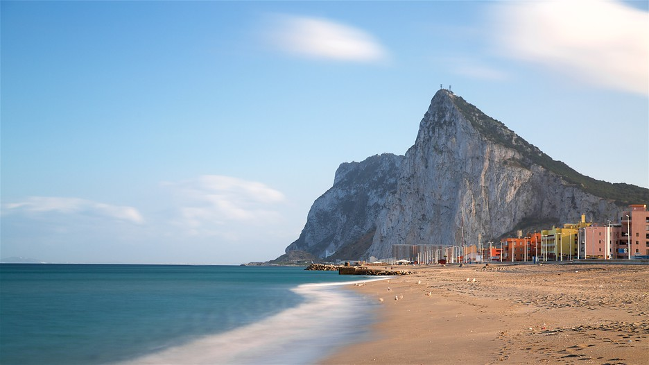 Gibraltar Vacations 2017 Package Amp Save Up To 603 Expedia