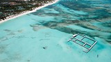 Dolphin Island - Punta Cana - Ministry of Tourism of the Dominican Republic