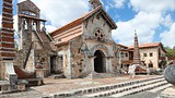 La Romana - Ministry of Tourism of the Dominican Republic