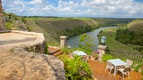 Altos de Chavon Village - Punta Cana - Tourism Media