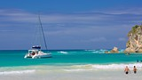 Macao Beach - Punta Cana - Tourism Media