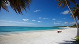 Punta Cana (und Umgebung) - Ministry of Tourism of the Dominican Republic