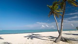 Punta Cana - Ministry of Tourism of the Dominican Republic