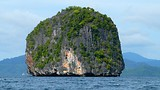 Palawan - 필리핀 - Philippines Department of Tourism