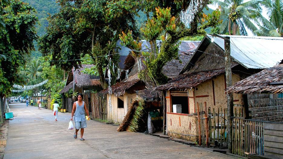 Palawan Holidays Cheap Palawan Holiday Packages Amp Deals