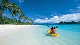 Palawan - Philippines - Philippines Department of Tourism