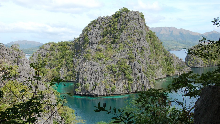 Trips To Palawan Philippines Find Travel Information