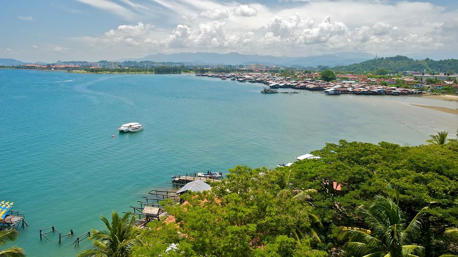 Cheap Hotels Kota Kinabalu Malaysia