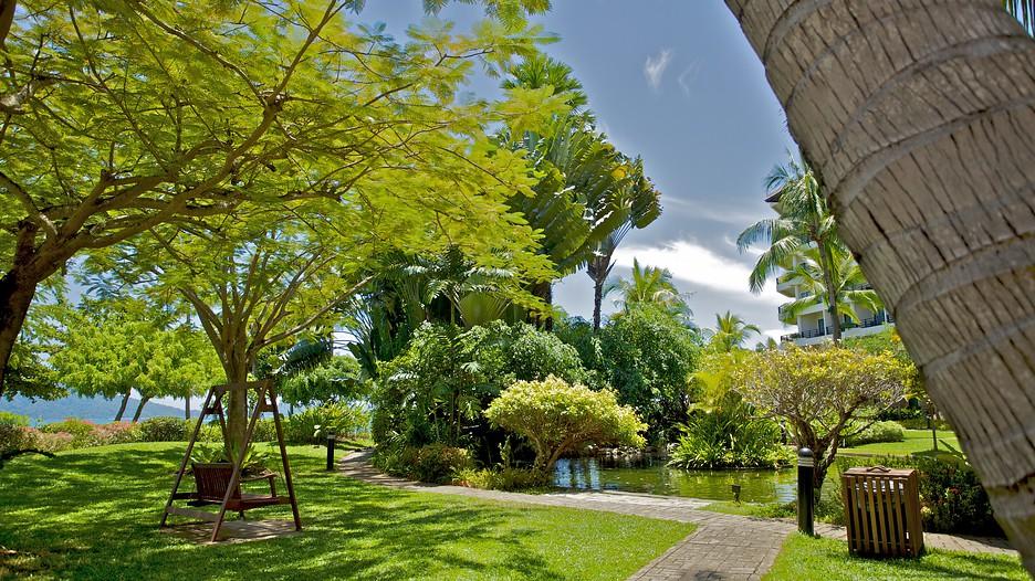 Kota Kinabalu Malaysia  city images : Kota Kinabalu Trips, Malaysia | Find travel information | Expedia.com ...
