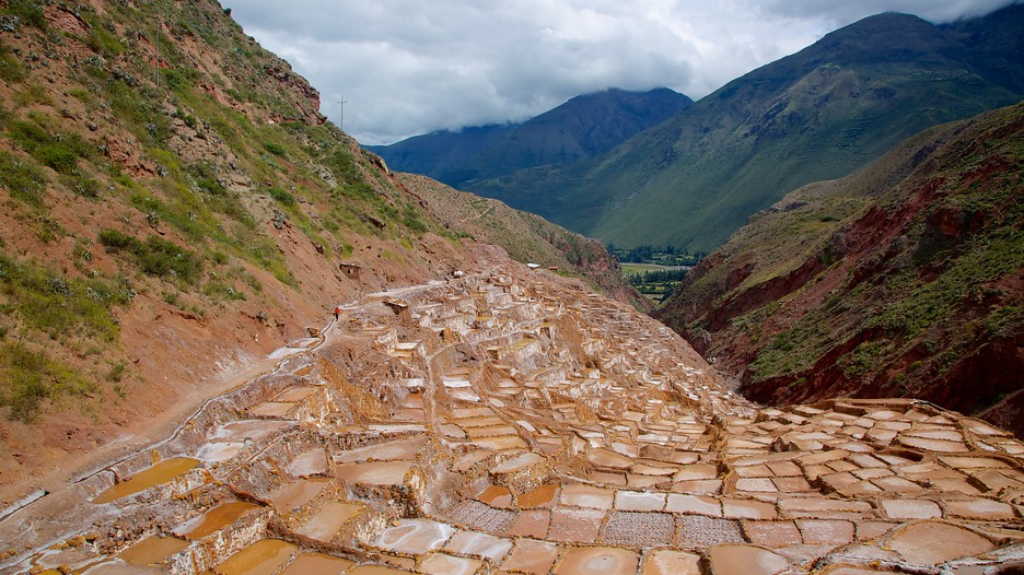 Peru Vacations 2017 Explore Cheap Vacation Packages Expedia